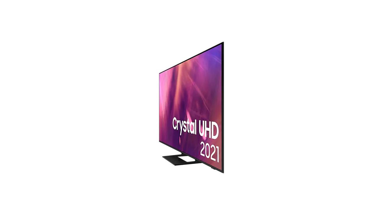 Samsung UE75AU9005 Smart TV