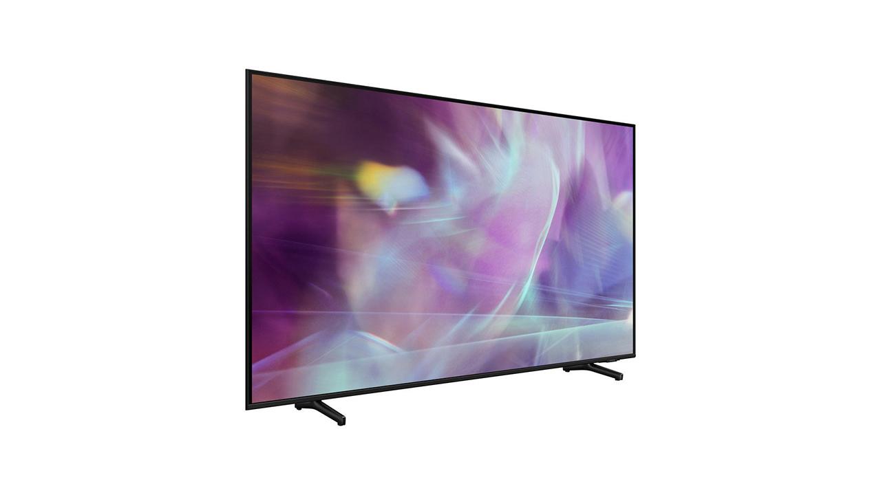 Samsung QE50Q60A Smart TV