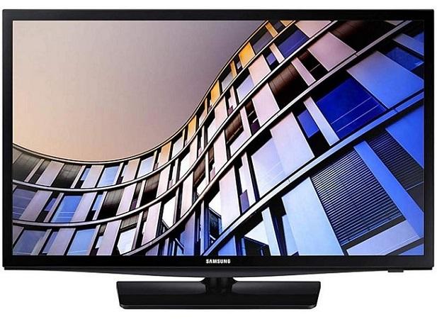 Samsung UE24N4305