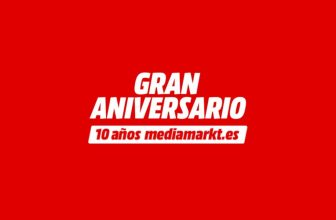 grandes ofertas aniversario mediamarkt