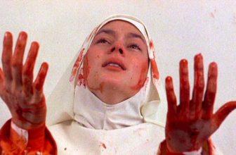 películas de terror religioso