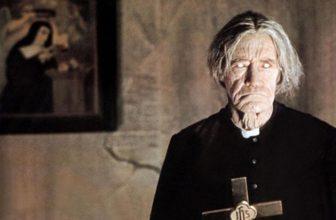 películas religiosas de terror