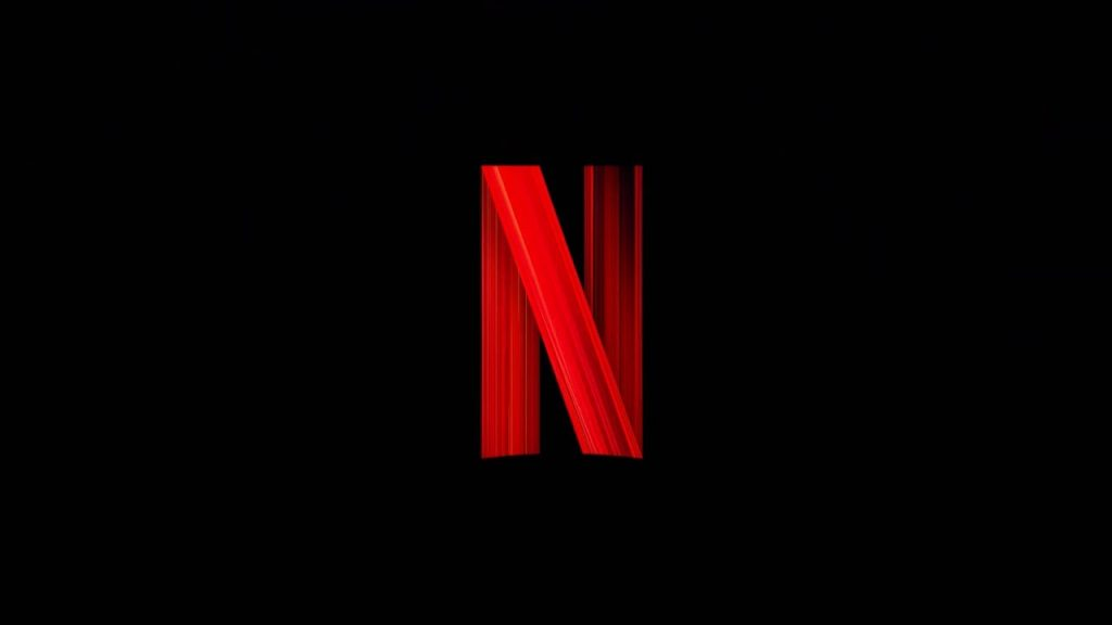 series renovadas en streaming Netflix