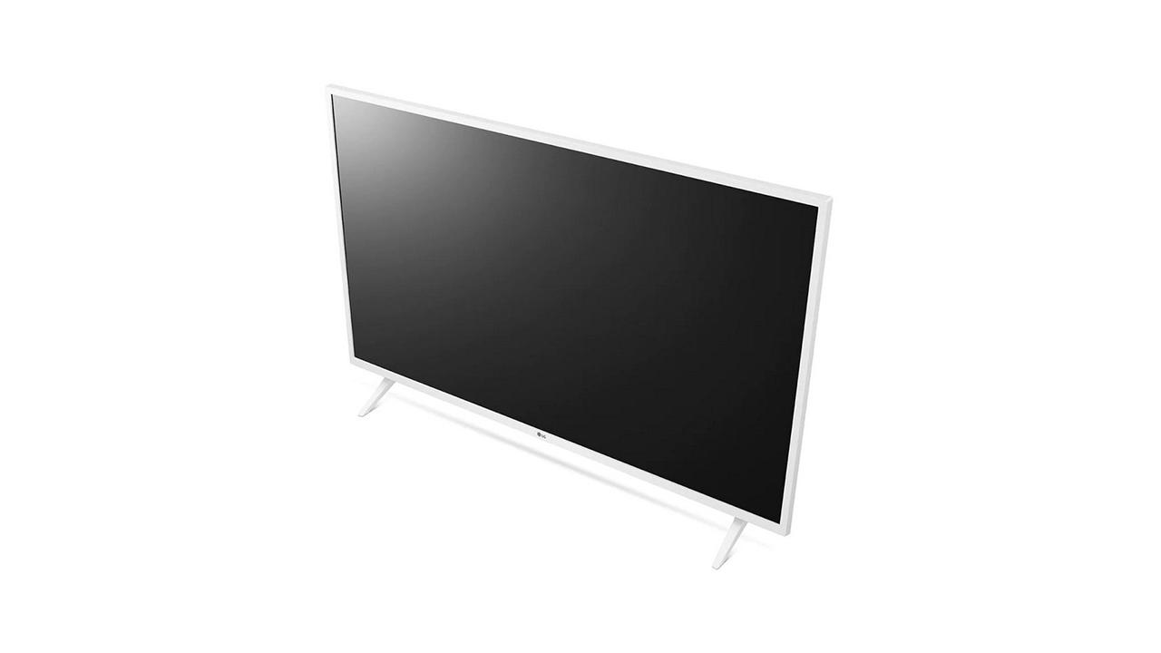 LG 43UP76906LE Smart TV