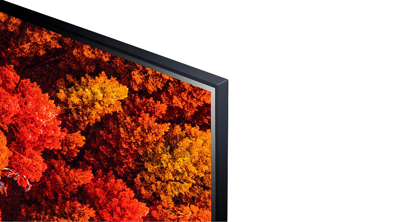 LG 82UP80006LA Smart TV