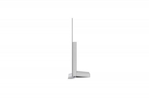 LG OLED48C16LA.AEU