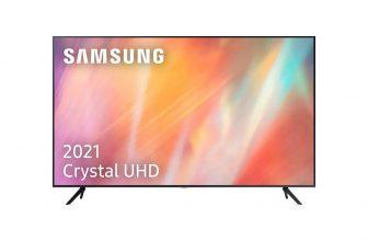 Samsung UE55AU7175UXXC