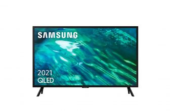 Samsung QE32Q50A
