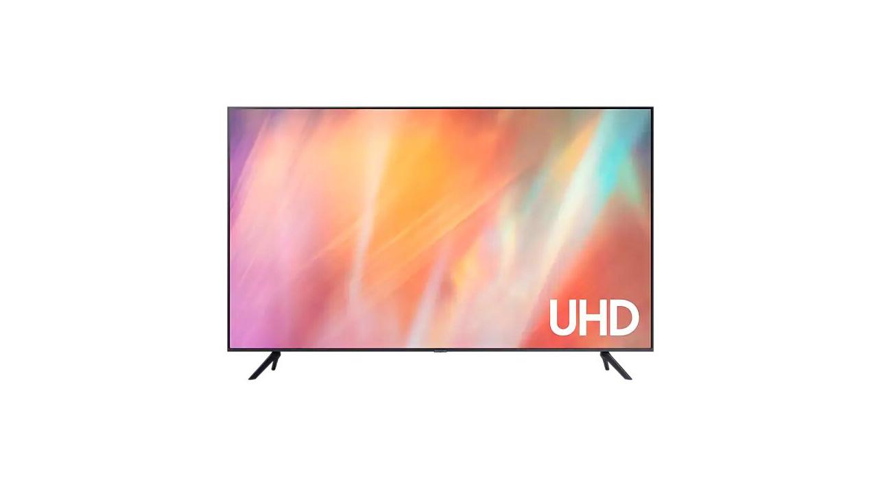 Samsung UE65AU7105 Smart TV