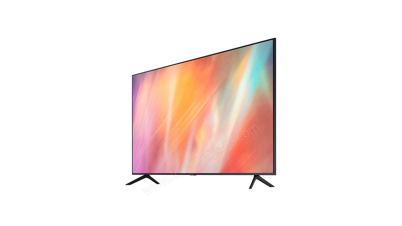 Samsung UE50AU7175 Smart TV