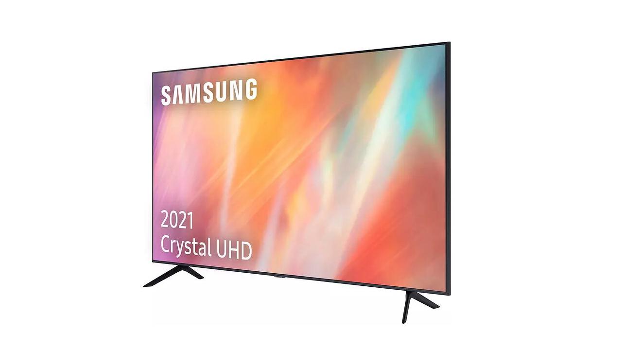 Samsung UE65AU7175 Smart TV