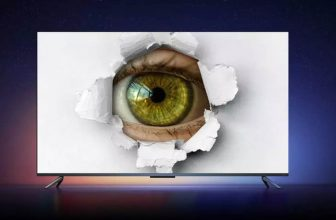 teles chinas nos espían