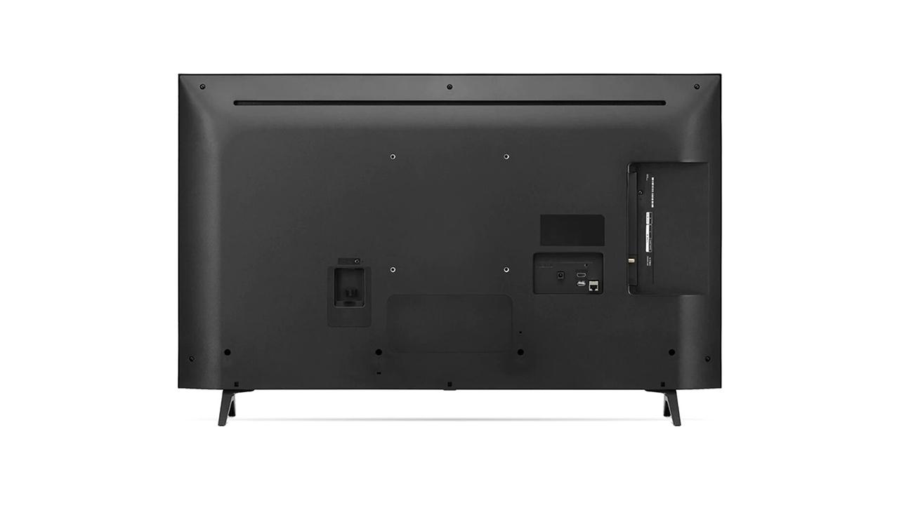 LG 43UP80006LA diseño