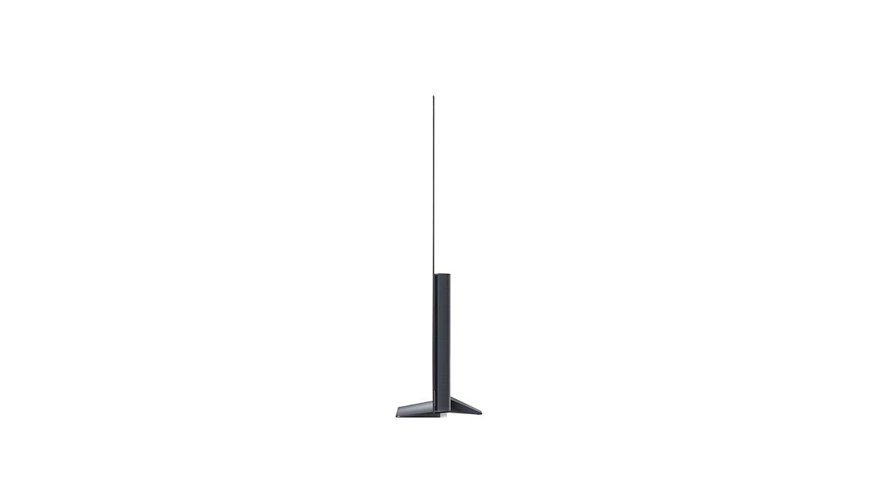LG OLED65B16LA diseño