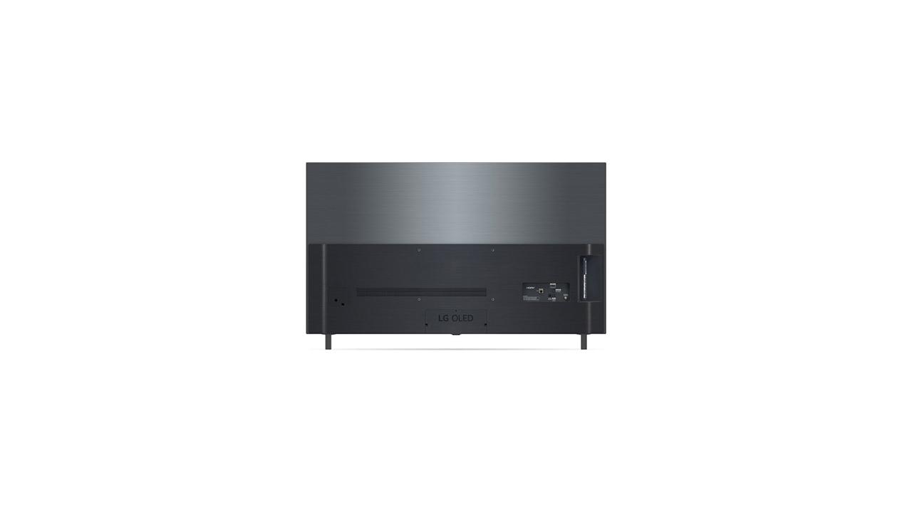 LG OLED55A16LA diseño