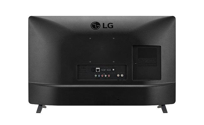 LG 28TN525S-PZ