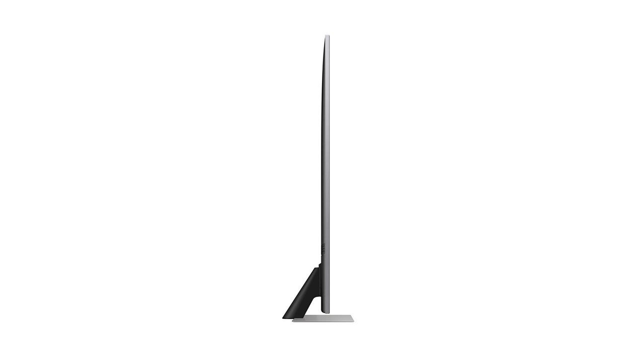 Samsung QE55QN85A diseño