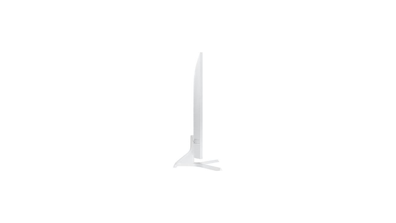 Samsung UE43TU8515 diseño
