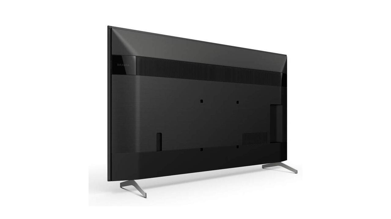 Sony KE65XH9096 diseño