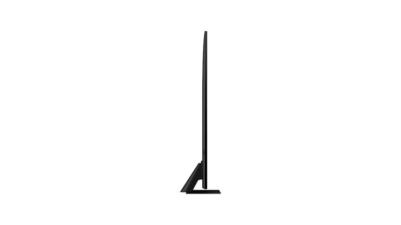 Samsung QE85QN85A diseño