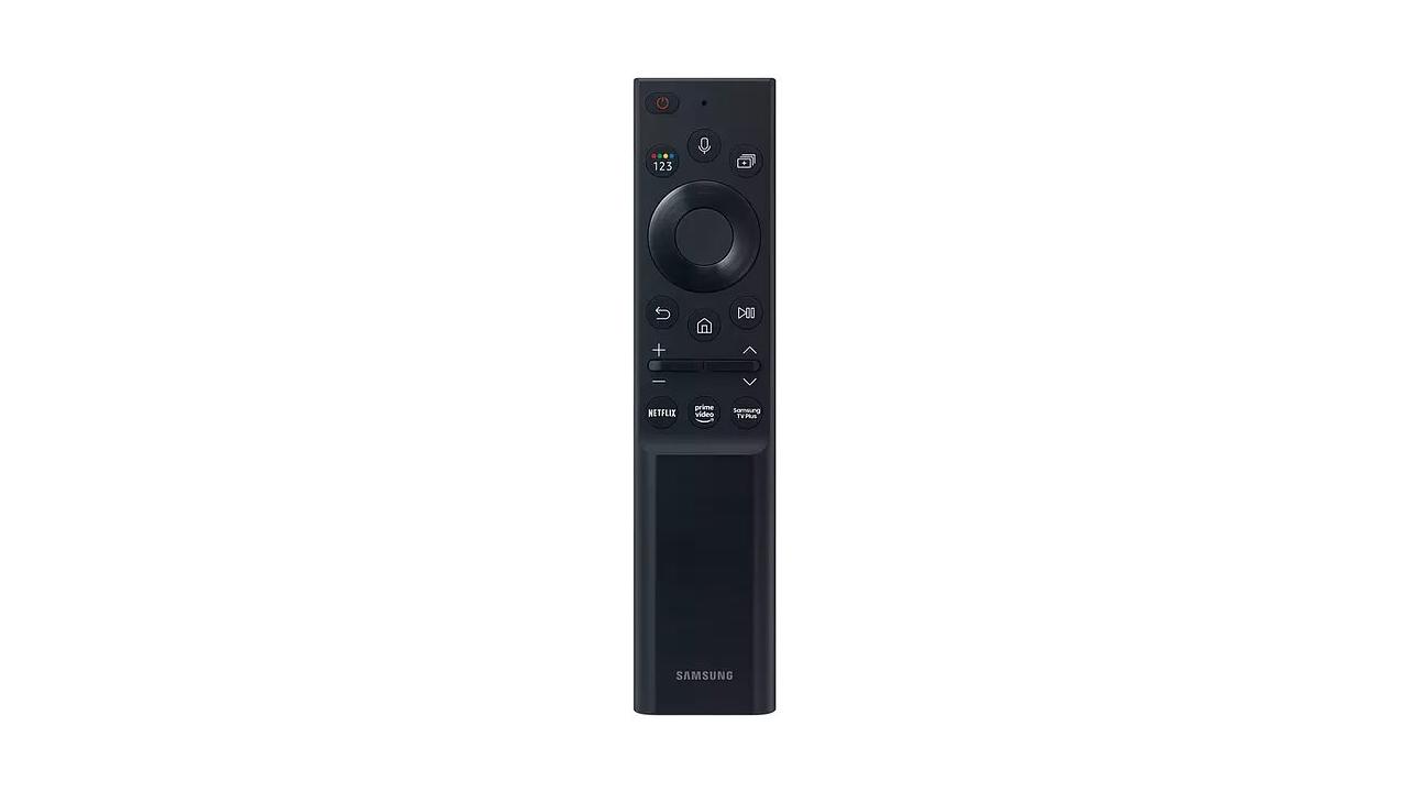 Samsung QE65QN900ATXXC Smart TV