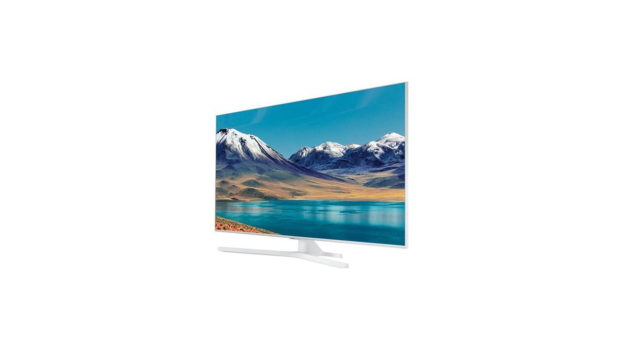 Samsung UE43TU8515 Smart TV