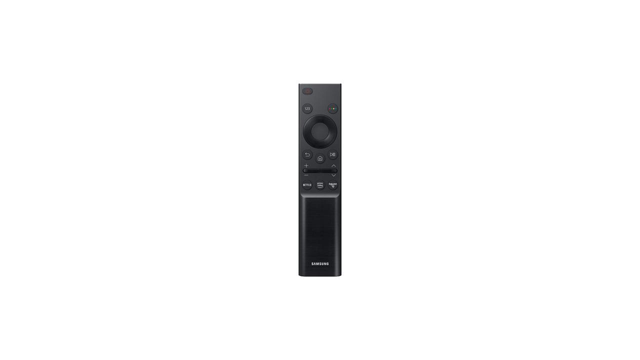 Samsung UE75AU7105 Smart TV
