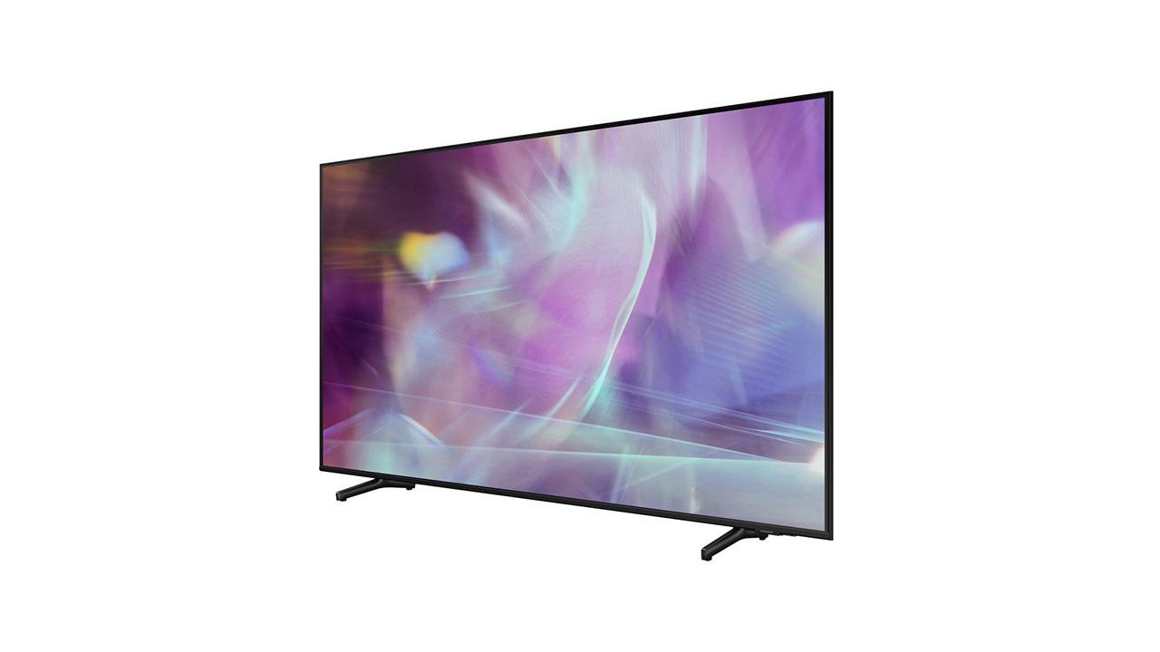 Samsung QE85Q60A Smart TV