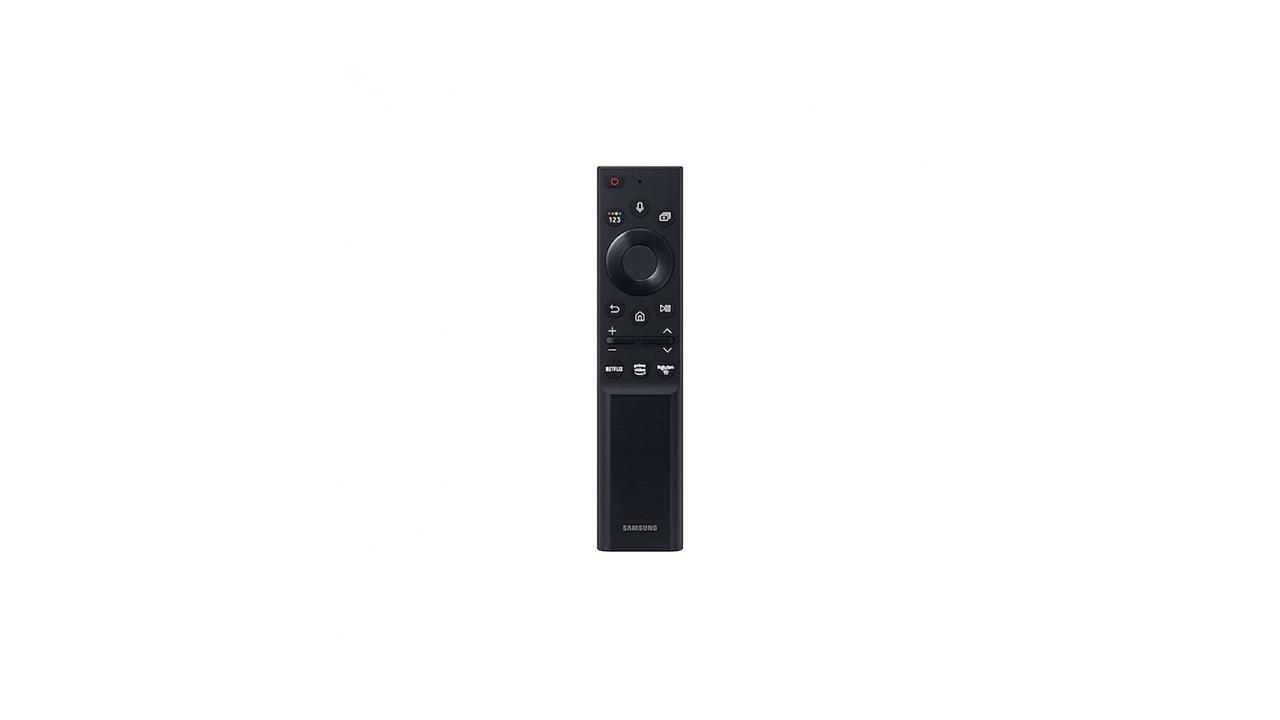 Samsung QE75QN800ATXXC Smart TV