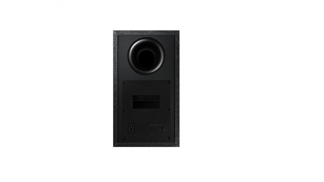 Samsung HW-A550