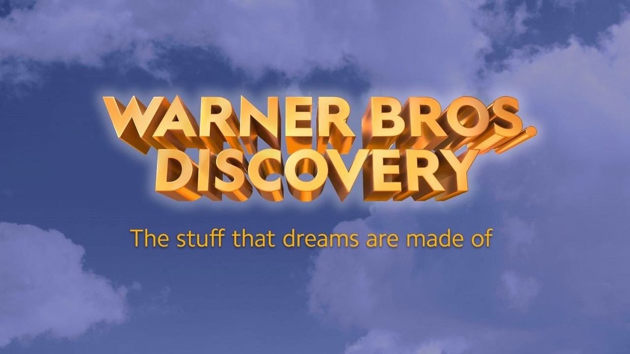 Warner Bros Discovery 23