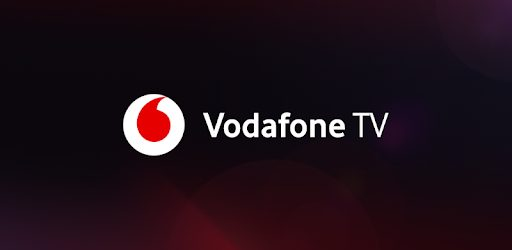 vodafone tv gratis