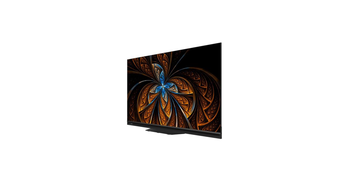 Hisense 75U9GQ Smart TV