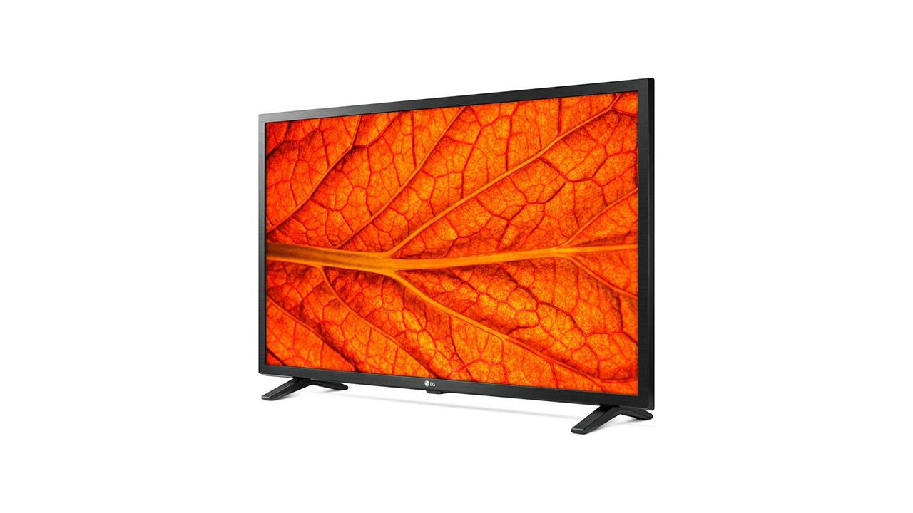 LG 32LM637BPLA Smart TV