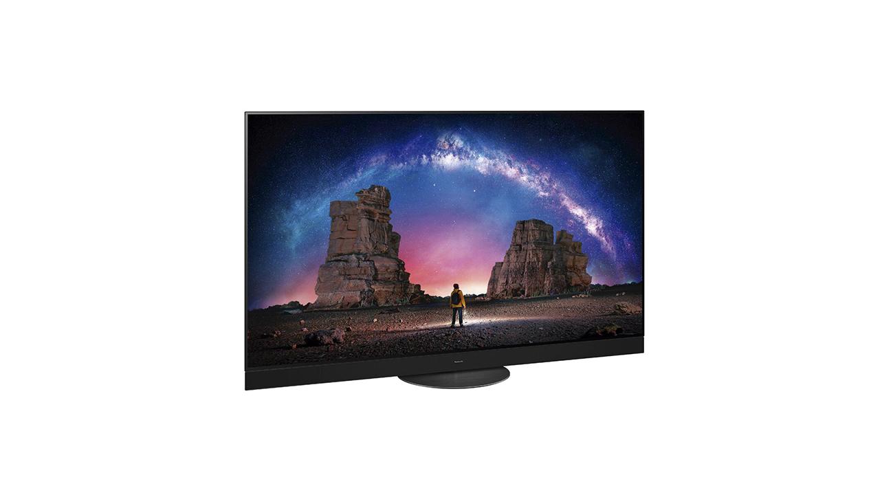 Panasonic TX-65JZ2000E Smart TV