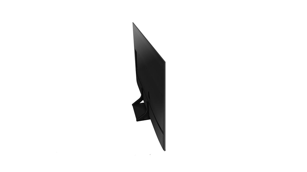 Samsung QE65Q70AATXXU diseño