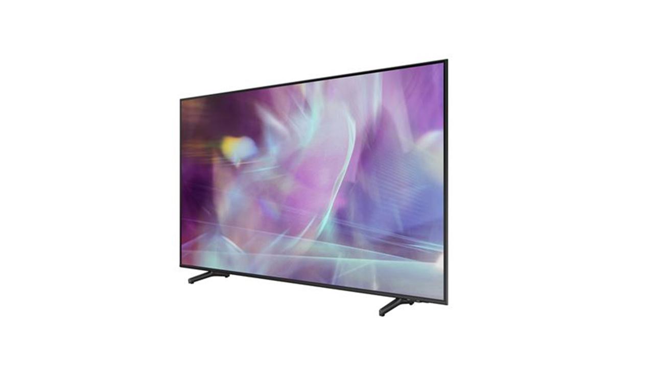 Samsung QE50Q68A Smart TV