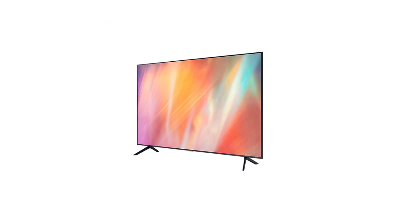 Samsung UE43AU7172UXXH Smart TV