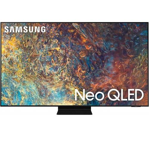 Samsung QE65QN90A