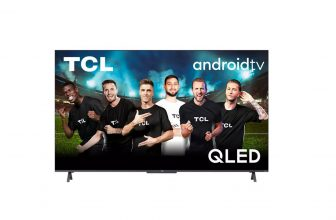 TCL 65C722