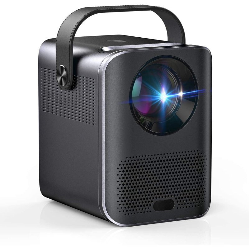Unicview FHD1000