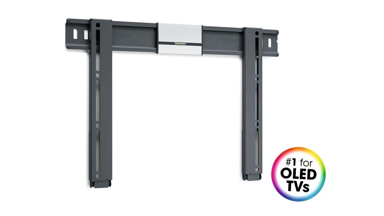 televisores de grandes dimensiones 4