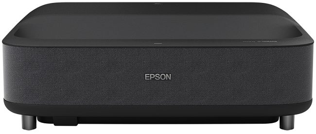 Epson EpiqVision Ultra EH-LS300B