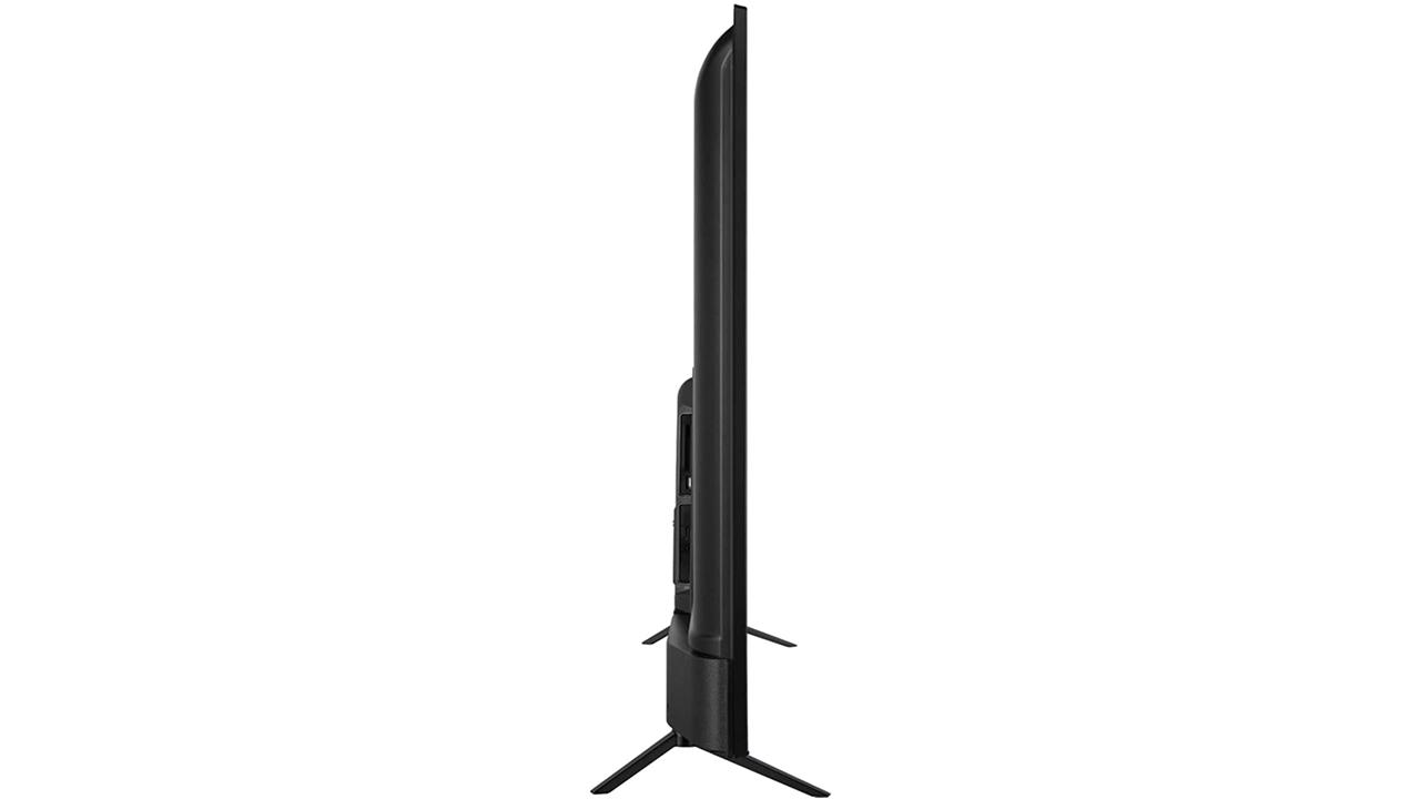 Hitachi 58HAK5751 diseño