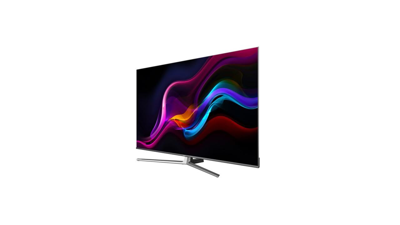 Hisense 65U8GQ Smart TV
