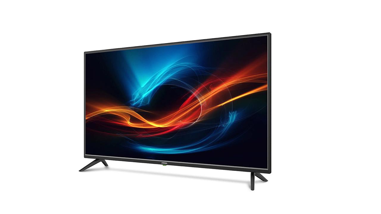 Inves LED-4021 Smart TV