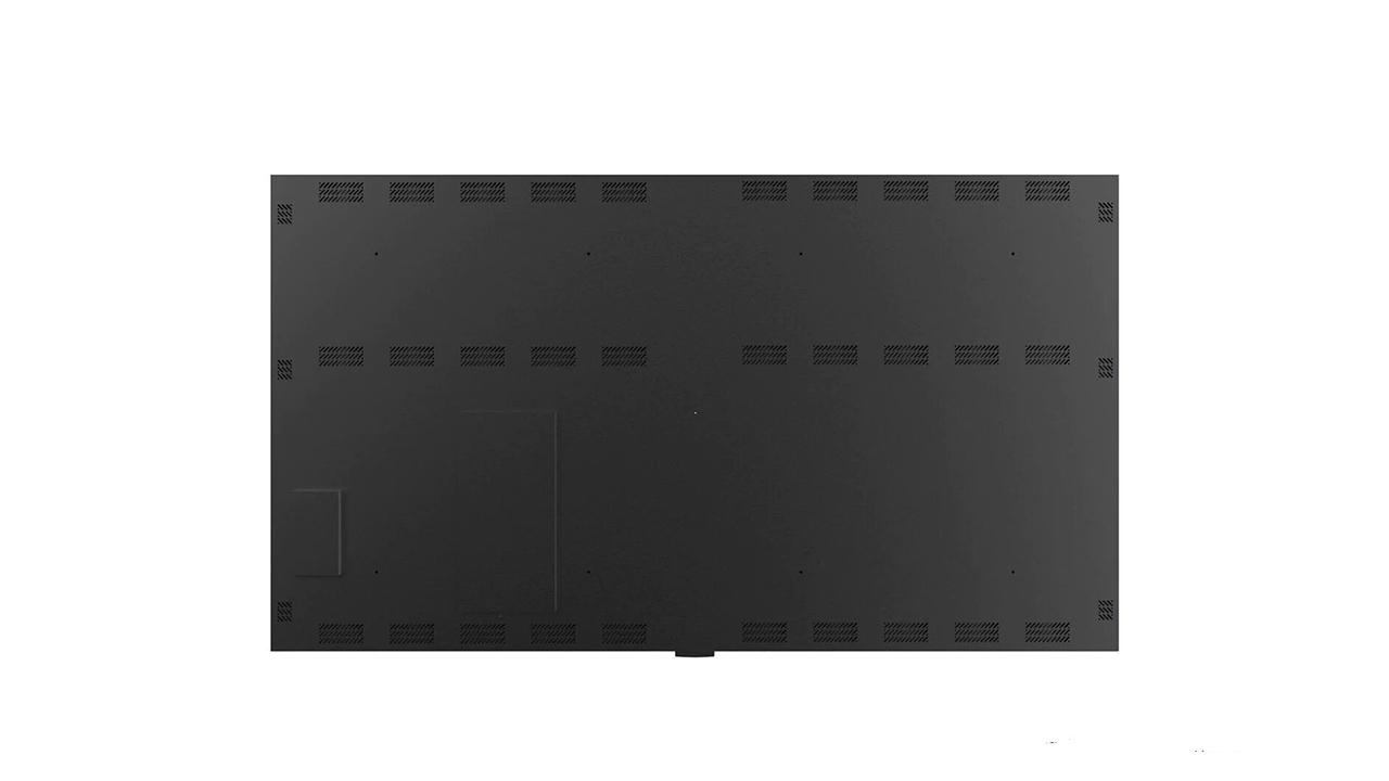 LG LAEB015-GN diseño