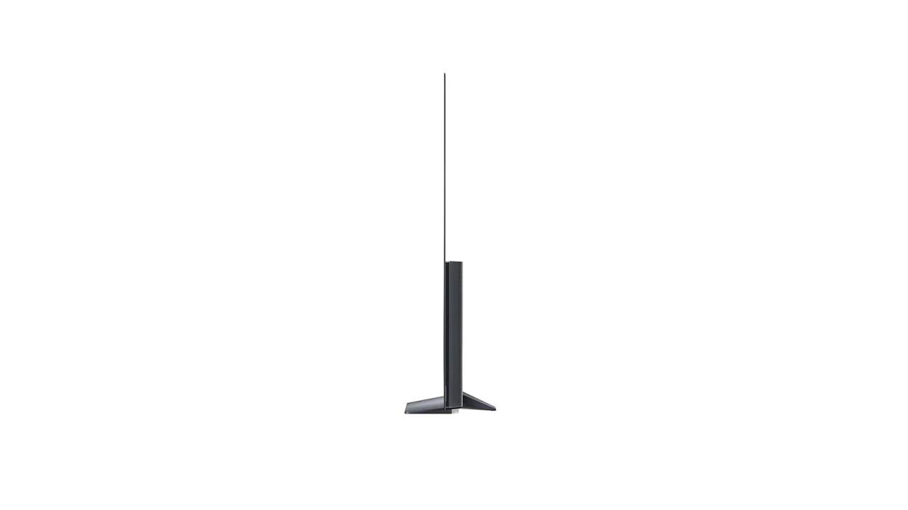 LG OLED55B16LA diseño