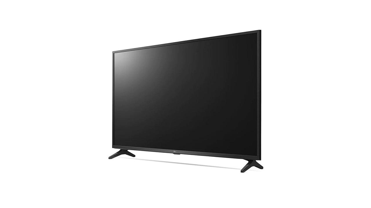 LG 50UP75006LF Smart TV
