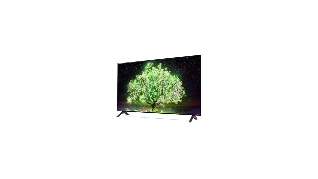 LG OLED48A1 Smart TV